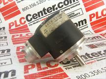 ACCU CODER 725I-2048-R-HV-1-S-N-S-Y