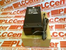 SKYNET ELECTRONIC SNP-PA57