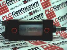 PARKER LIN ACT DIV A2C-3-1/4X3-HC-2