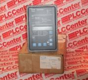 CUTLER HAMMER ATC-800