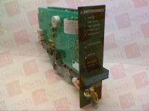 DETECTOR ELECTRONICS EQ2100LC