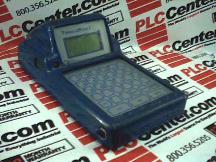 CRANE ELECTRONICS LTD 111486