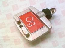 MINOTAUR 440T-AKEYE10OG