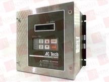 AC TECHNOLOGY M1530E