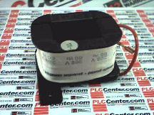 MOELLER ELECTRIC DIL3-22-208
