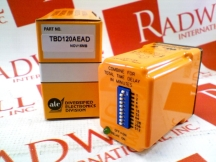 ATC TBD120AEAD