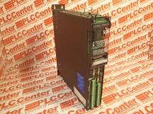 ELAU AG PMC-2/11/02/000/00/00/00/00