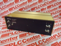 POLYAMP PC750-CR24