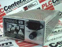 MERCRON TXC150-20