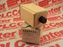 AGASTAT SSC22ADA