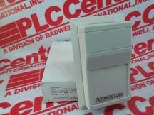 AUTOMATED LOGIC ALC/H300-R