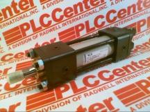 NCK CALIPER CO A-2CB040CB0060-BC
