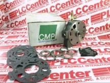 CMP CORP PMP-1515