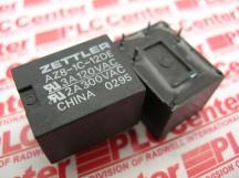 AMERICAN ZETTLER AZ8-1C-12DE