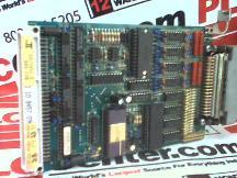 BACHMANN ELECTRONIC AIO-500-100G