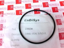 ENDISYS C20234