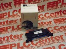 MODICON AS-E385-904