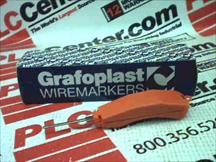 GRAFOPLAST 119M/30