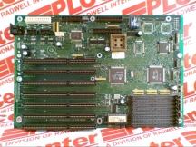 CARDINAL TECHNOLOGIES SB386SX-160A