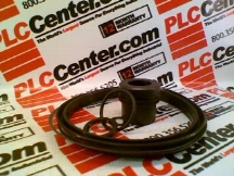 C&C MFG P066268
