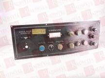 Z AXIS INC 4201871-002