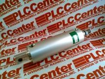 Chicago Cylinder Pneumatics