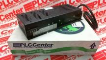 CONVERTER CONCEPTS VX100-341-00/AX