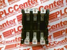 GE RCA 55-153678G030