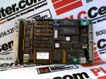 SMA CPU186:M