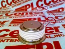 POWEREX T720103504DN