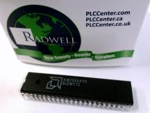 AMD IC2968APC