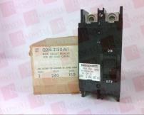 TAYLOR ELECTRONICS CGQ-15