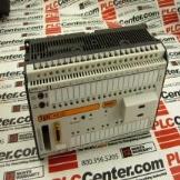 KANSON ELECTRONICS INC 610-0202