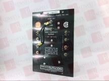 AUTOCON TECHNOLOGIES INC 7101-AA
