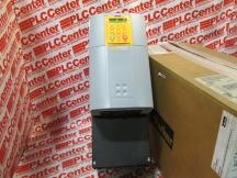 SSD DRIVES 955-8R0040