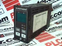 EUROTHERM CONTROLS 808/L1/NO/NO/(AJGC200)//