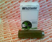 FLUID CONTROLS 3C11-2-65