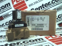 BURKERT EASY FLUID CONTROL SYS 00458526