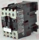 SHAMROCK TC1-D5011-G7