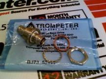 TROMPETER ELECTRONICS BJ73