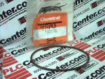 CHEMTROL 29008016