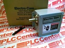 ELECTRO CAM EC-3004-10-ADO