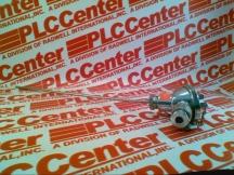 PITTSBURG CONTROL SYSTEMS INC CJ12S04-012G-AF16-A75