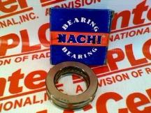 NACHI 2907