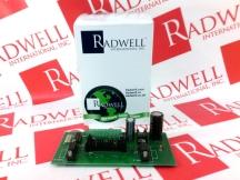 ELMET TECHNOLOGIES 5004-05-21A