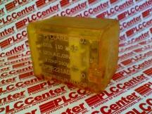 CP CLARE & CO GP3R221AD5000