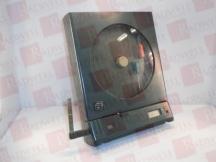 WHITE BOX INC CT485-RS-011777