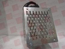 POST GLOVER RESISTORS INC 48593-460-10