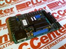 COMPUTER DYNAMICS 803-877-8700