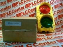 TRI LITE SG20-115RG